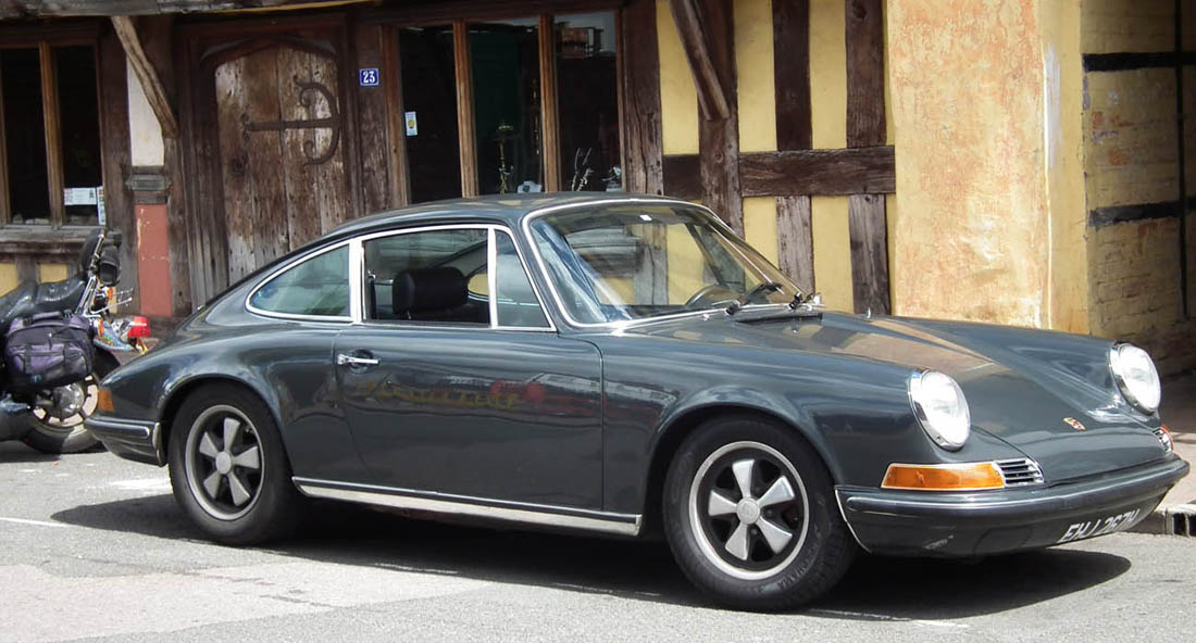 Hire Classic Cars From Picture Perfect Holidays Malvern Worcestershire